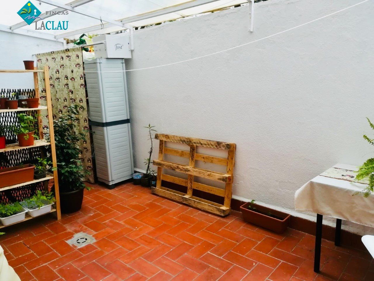 Piso · Sitges · Poble Sec/Observatori 205.000€€