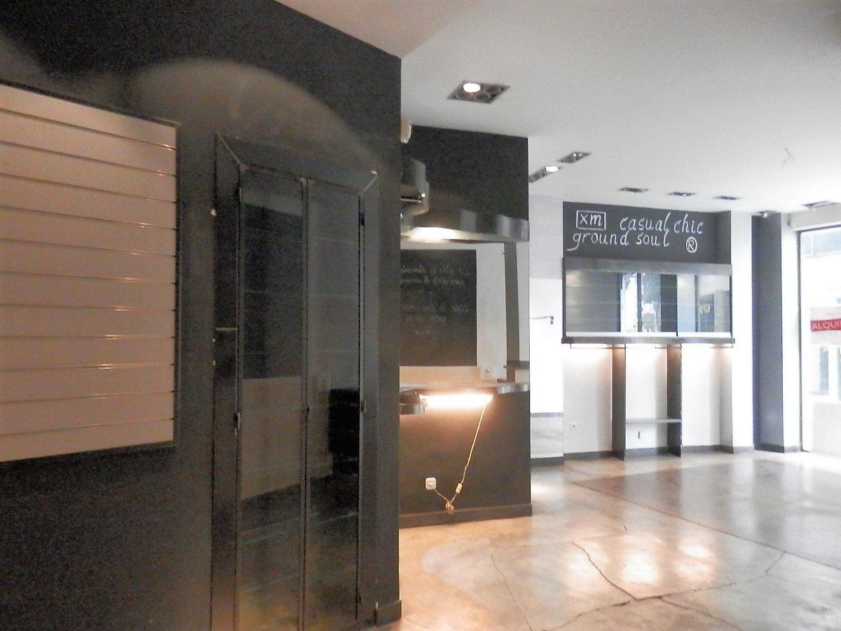 business-premises en sitges · centre 1600€