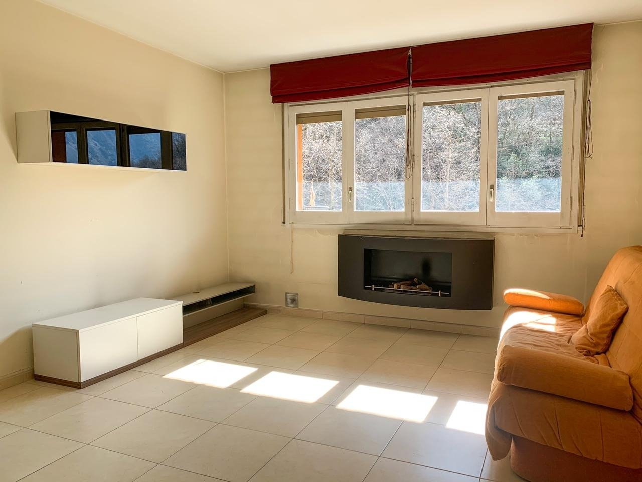 piso en escaldes-engordany · engolasters 199000€