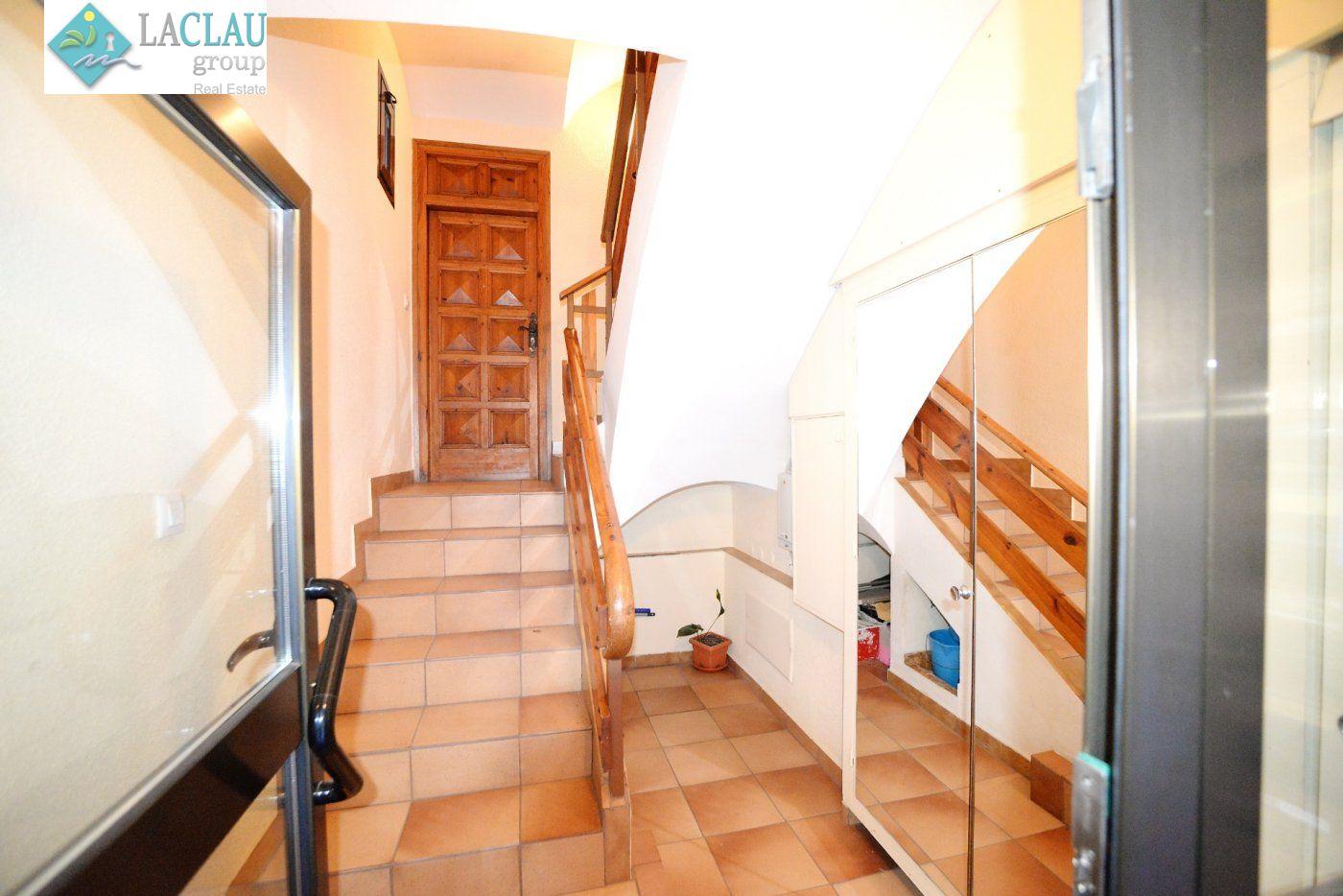 Penthouse · Encamp · Mirador 232.000€€