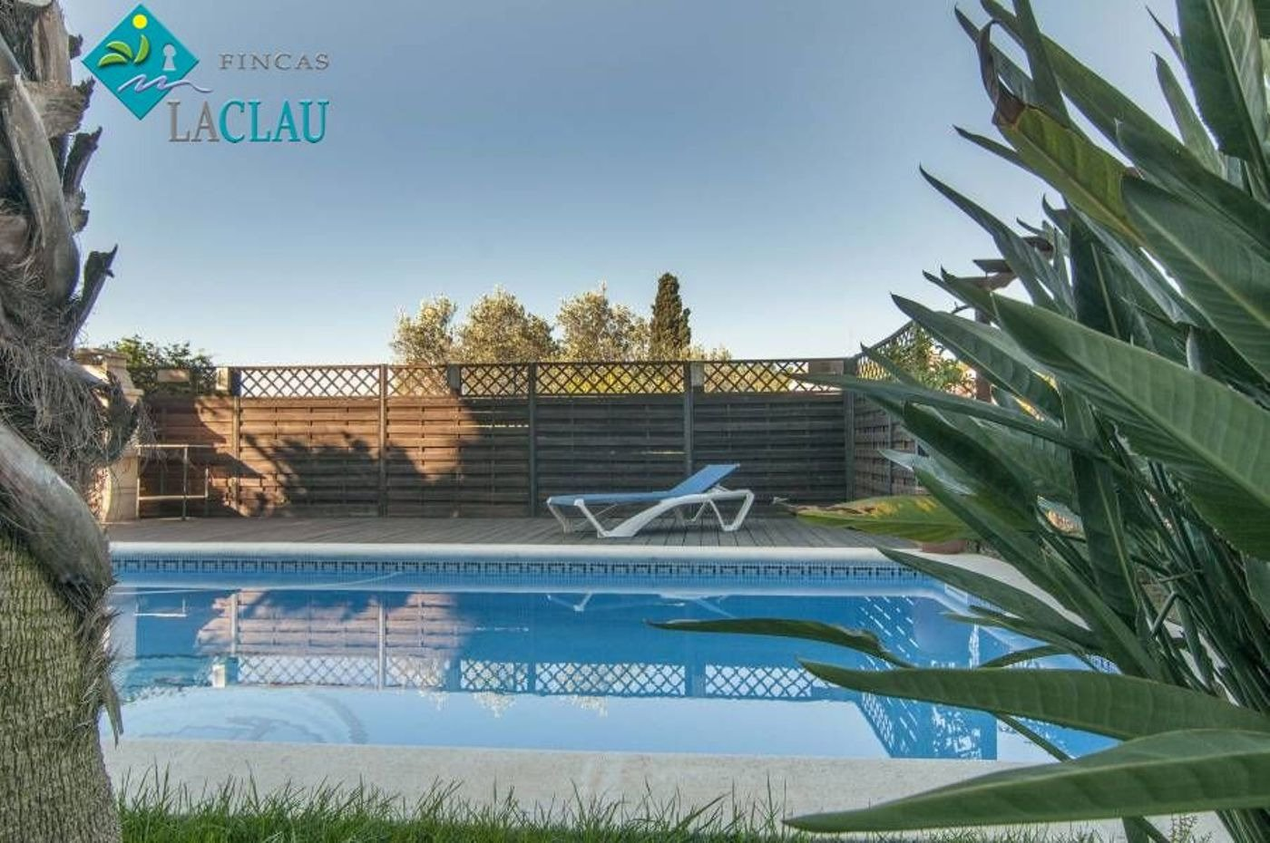 Chalet in Quint mar - Ref: 07669