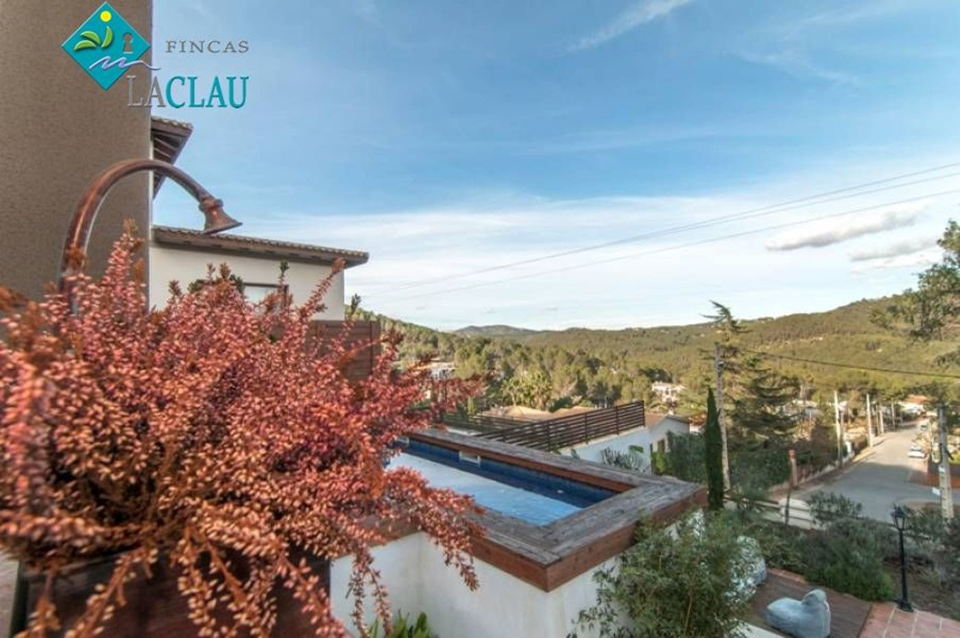 Chalet in Mas Mestre - Ref: 07675
