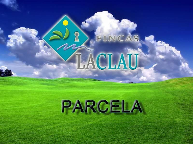 parcela en olivella · les-colines 40000€