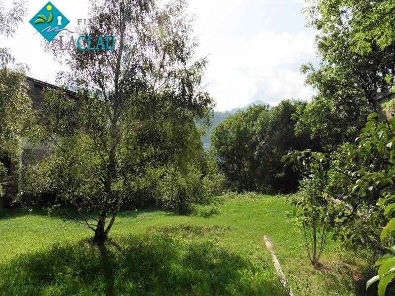 En venda exclusiva parcel·la de 1000m2 o 2 de 450m2 en l'Aldosa de la Massana, Andorra.