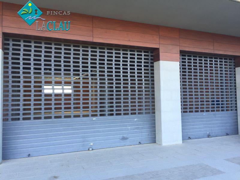 business-premises en sitges · can-pei 239489.08994146€