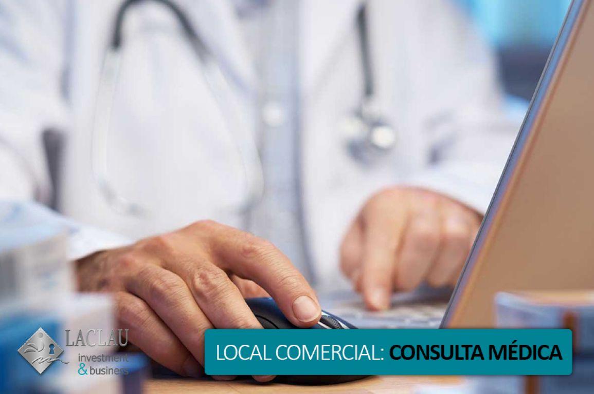 Local Comercial · Sitges · Poble Sec/Observatori 265.500€€