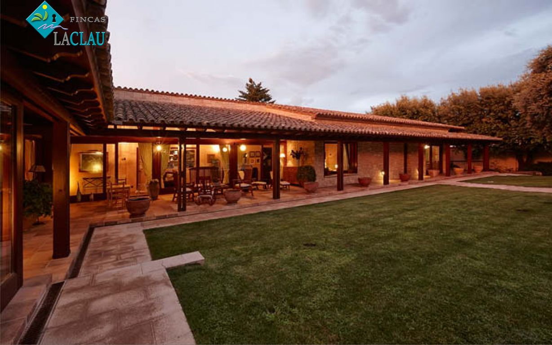 Casa en TÀRREGA - Ref: 08214