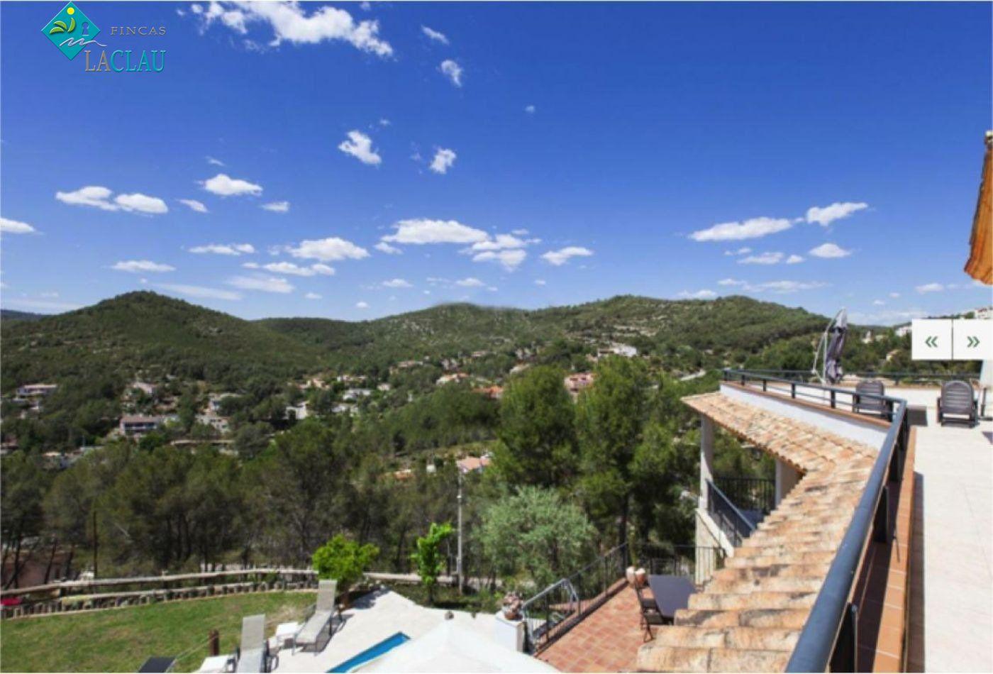 Casa · Olivella · Mas Mestre 875.000€€
