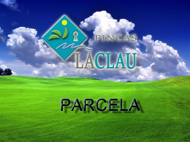 inmueble Fincas La Clau