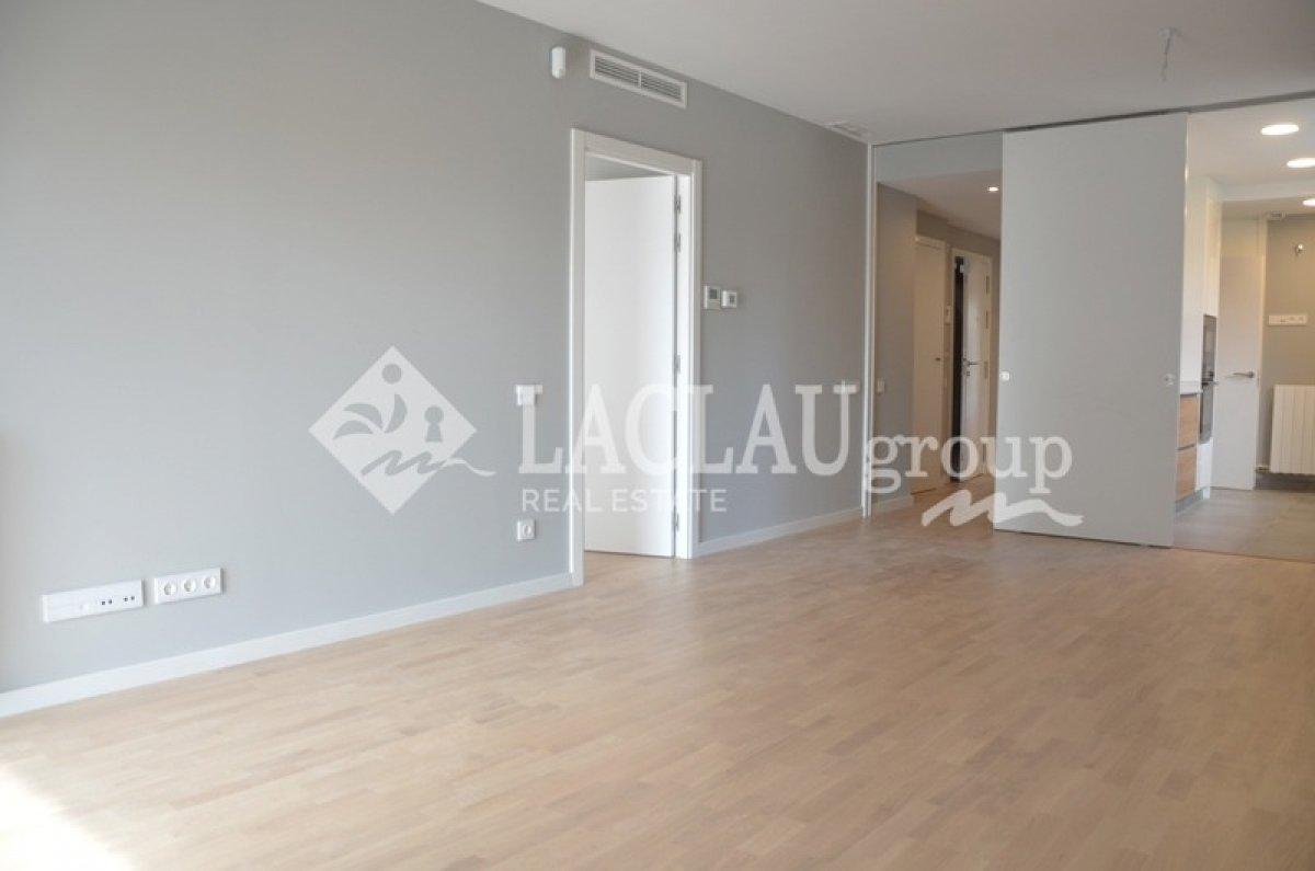 квартира  от  La plana - Ref: 08614