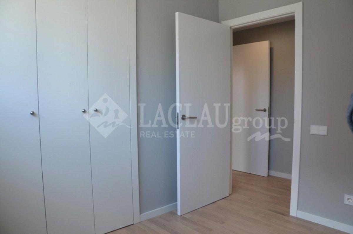 Apartment in La plana - Ref: 08620