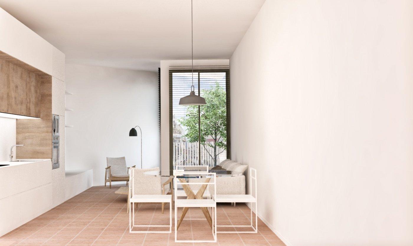 piso en sitges · centre 1100€