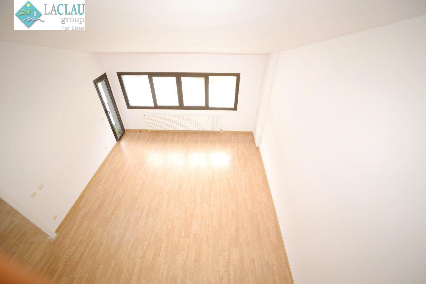 apartamento en andorra-la-vella · andorra-la-vella 1250€