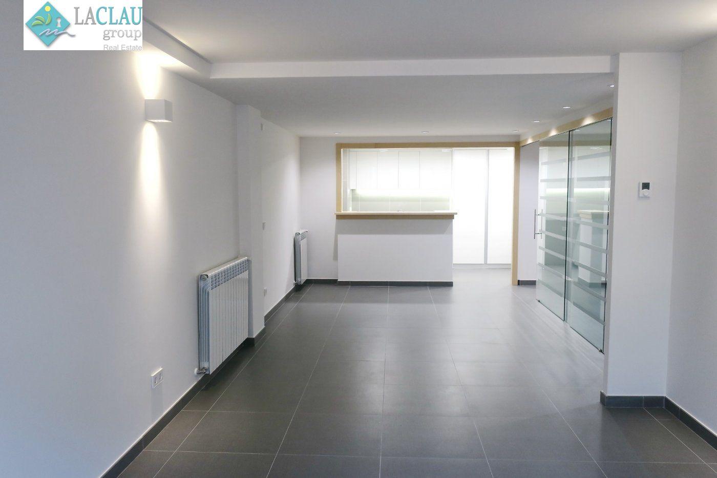 piso en andorra-la-vella · andorra-la-vella 1275€