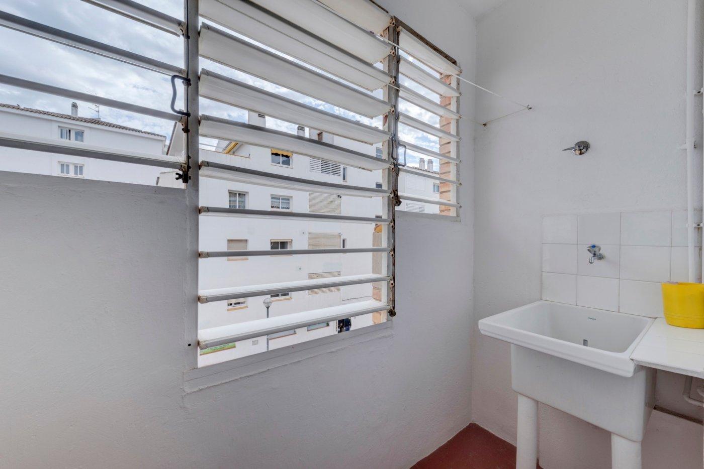 Piso · Sitges · Centre 295.000€€