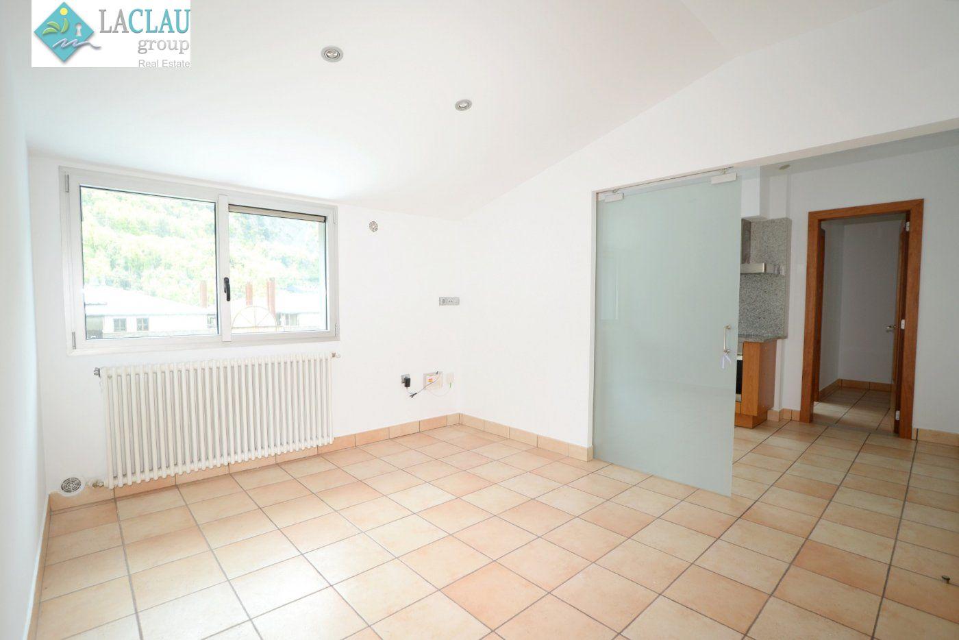 apartamento en andorra-la-vella · andorra-la-vella 985€