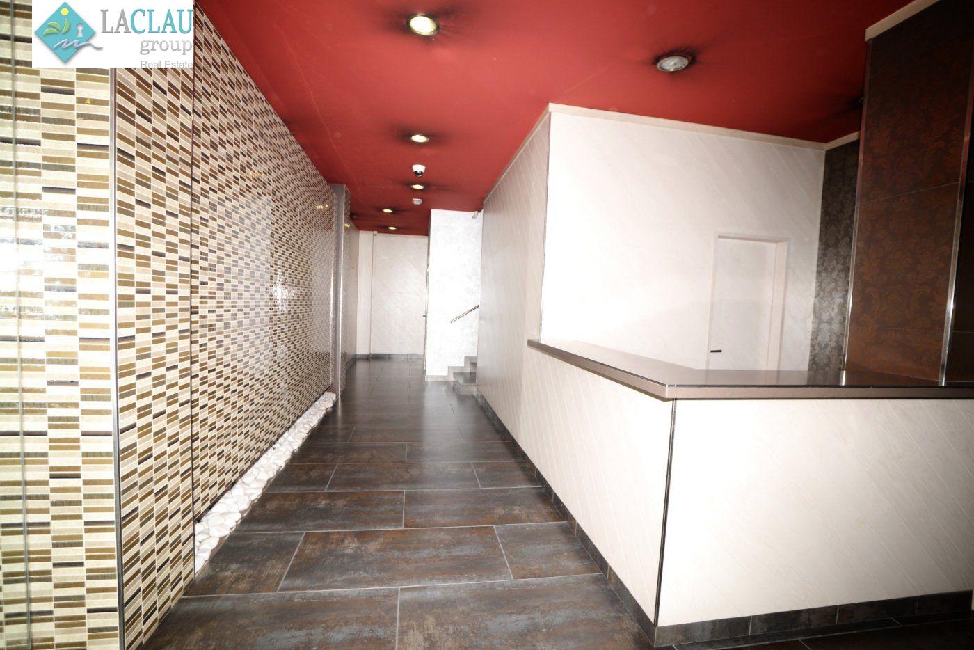 piso en andorra-la-vella · andorra-la-vella 1150€