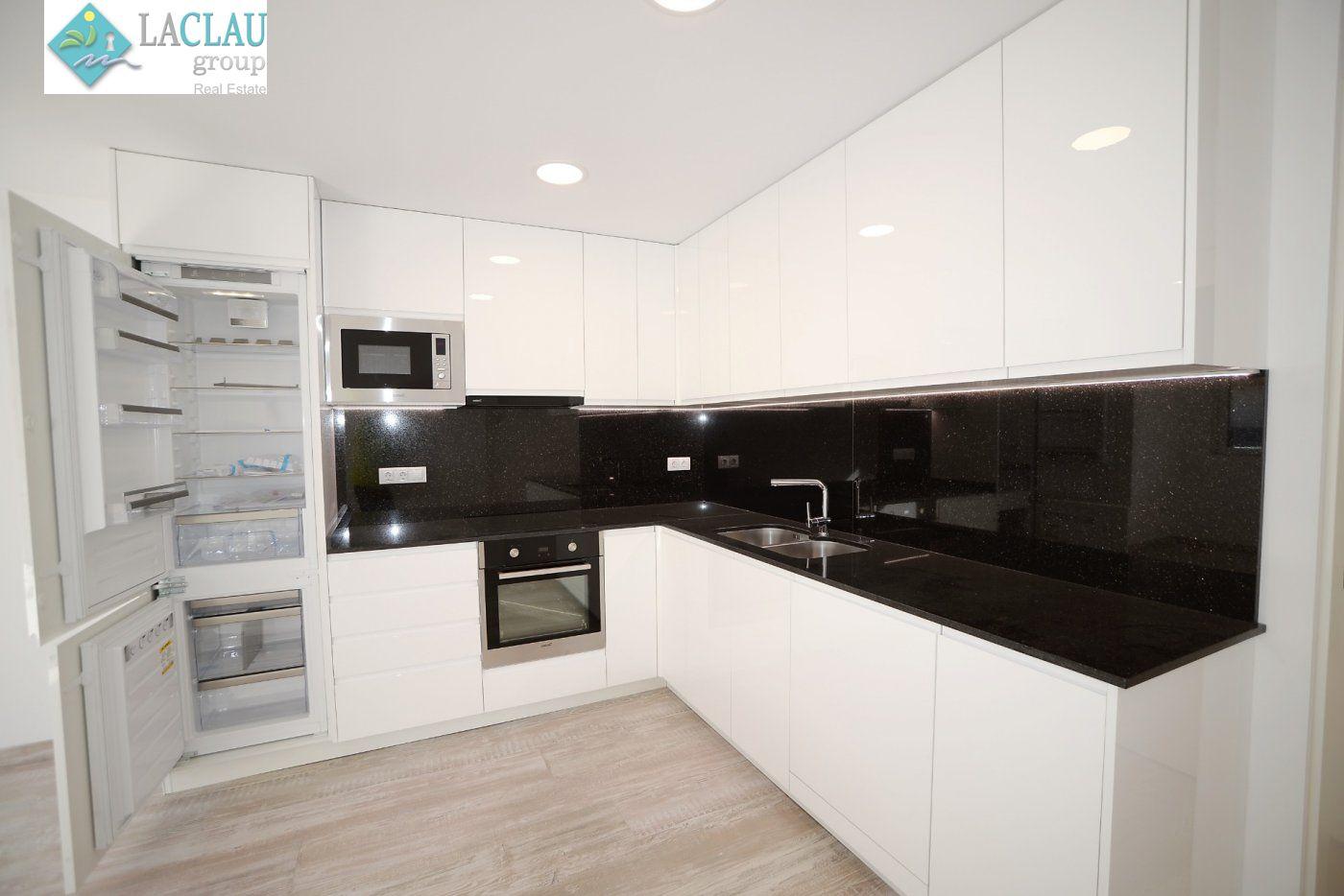 piso en andorra-la-vella · andorra-la-vella 249900€