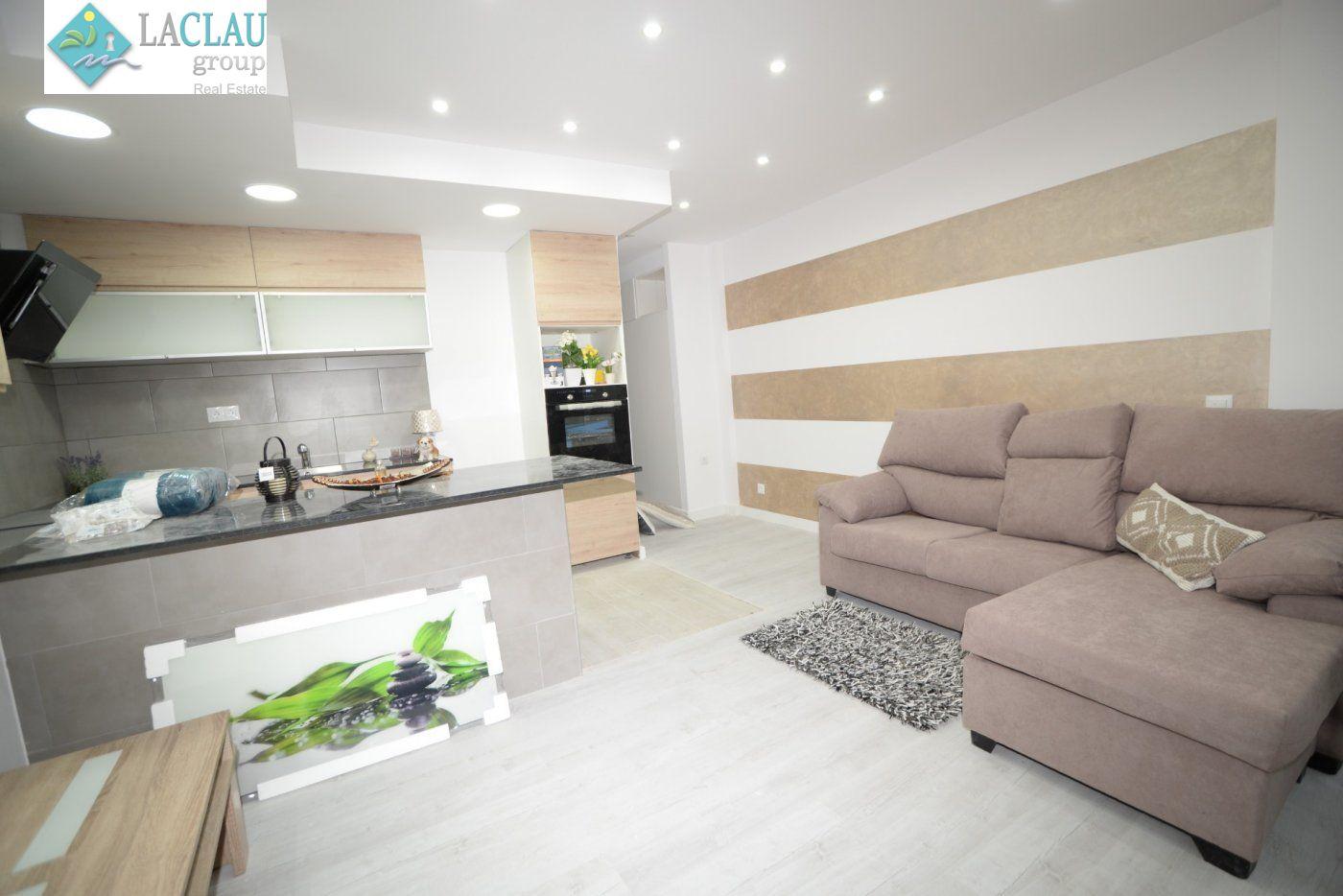piso en andorra-la-vella · andorra-la-vella 231000€