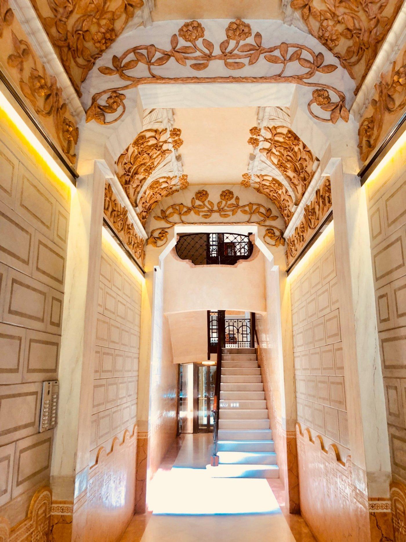 piso en barcelona · la-nova-esquerra-de-l´eixample 399000€