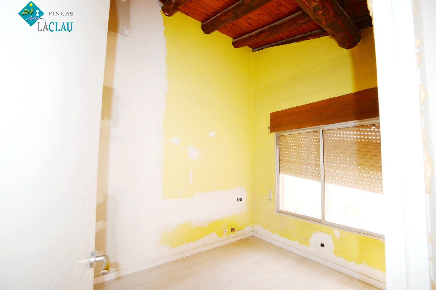 piso en encamp · pas-de-la-casa 132000€