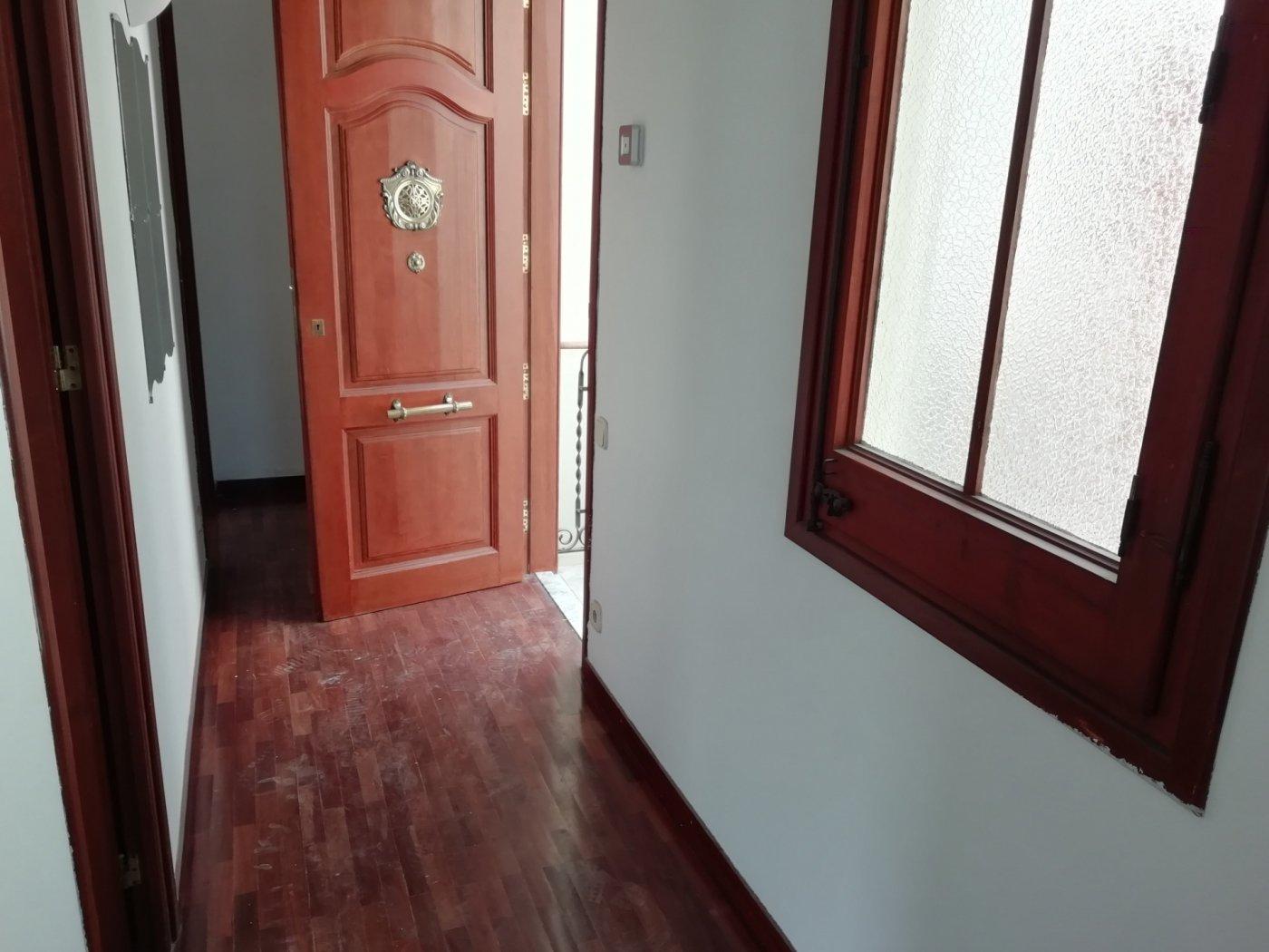 piso en barcelona · la-nova-esquerra-de-l´eixample 375000€