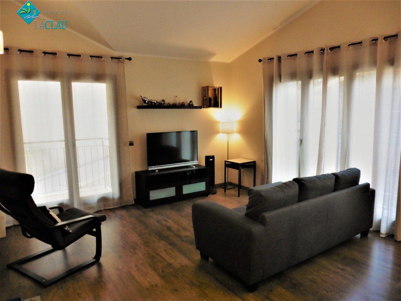 penthouse en soldeu · bordes-envalira 185000€