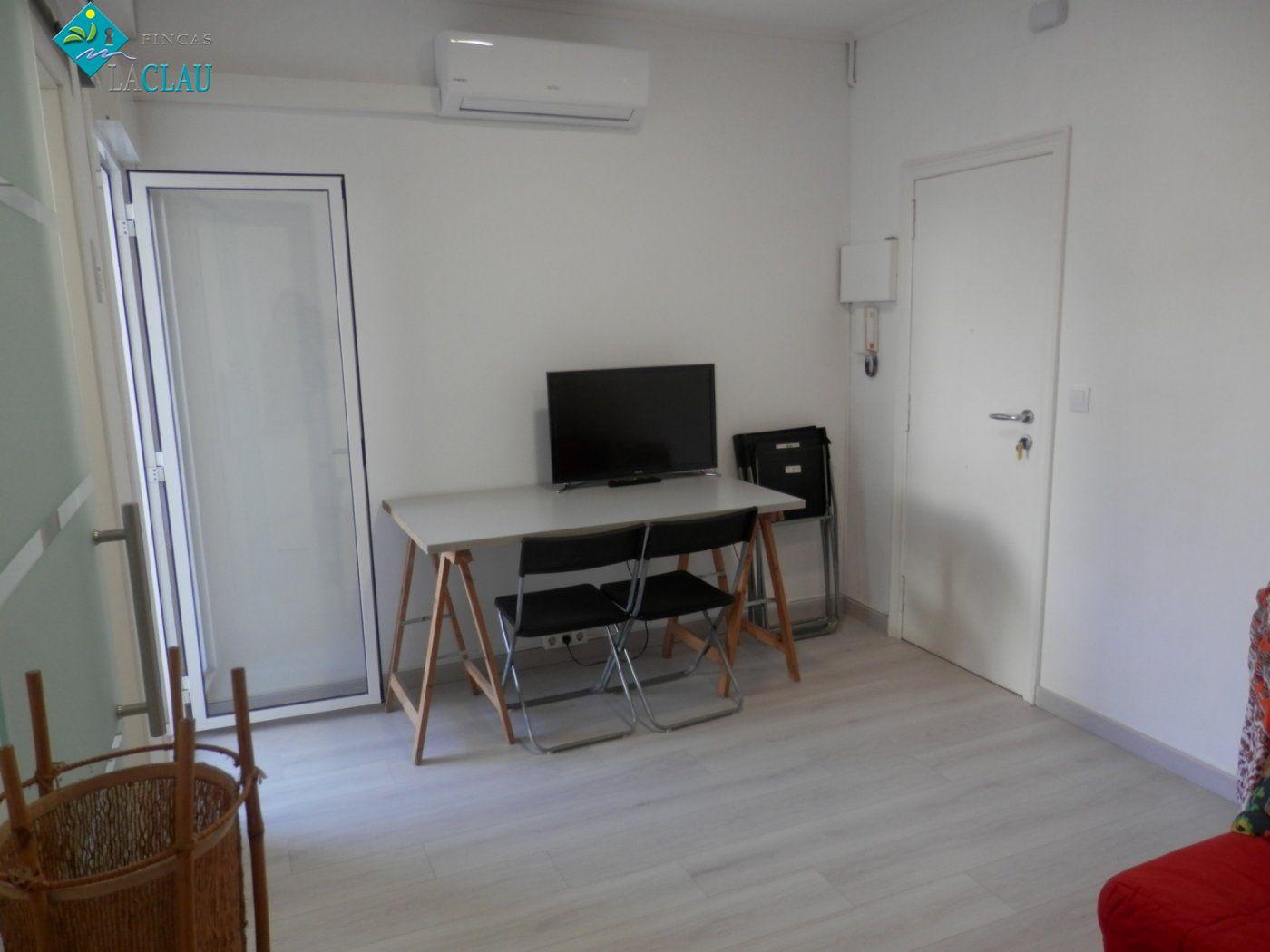 apartment en sitges · els-molinshospital 590€