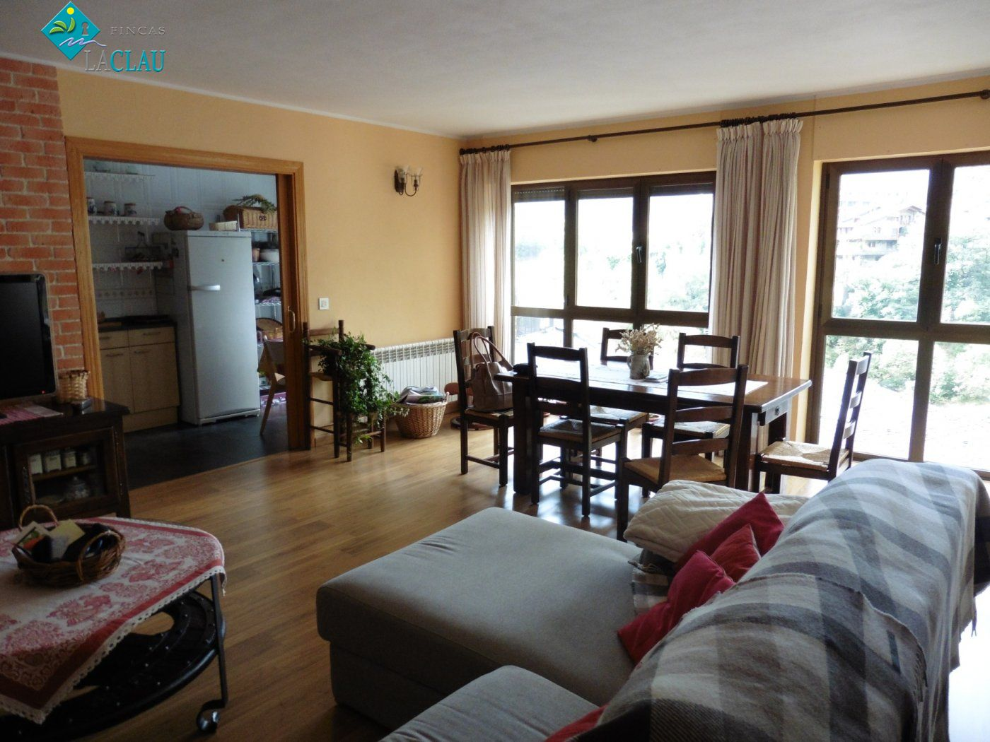 appartement en escaldes · els-vilars-d-engordany 468251€