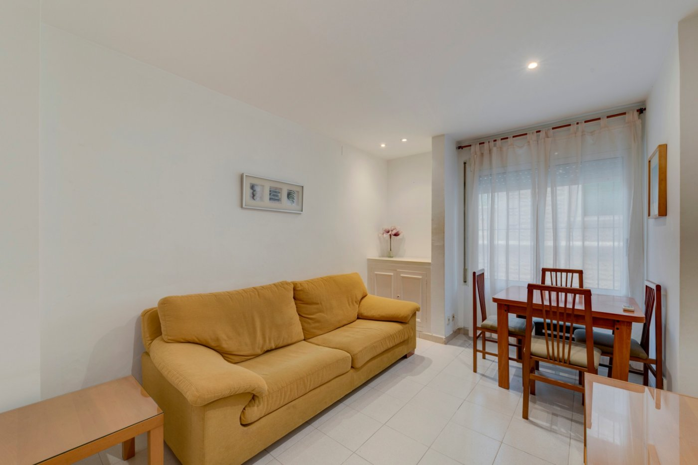 appartement en sitges · centre 175000€