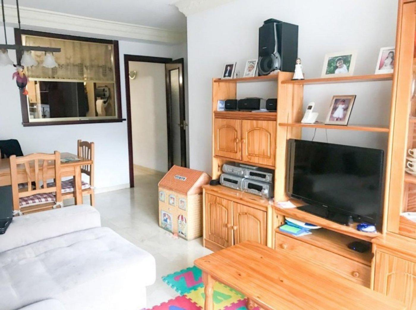 piso en andorra-la-vella · ciutat-de-valls 280000€