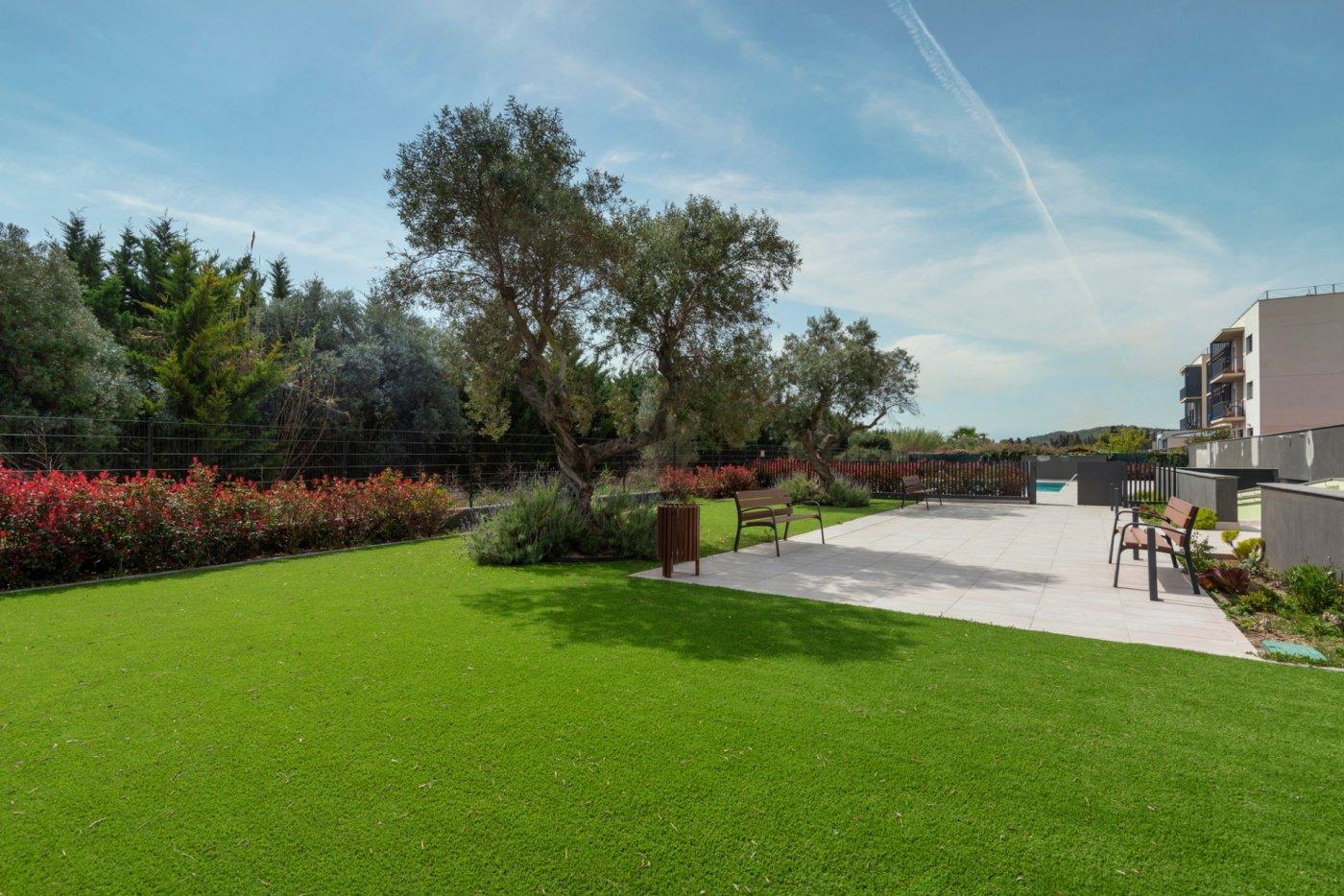 Planta Baja · Sitges · Can Pei 403.000€€