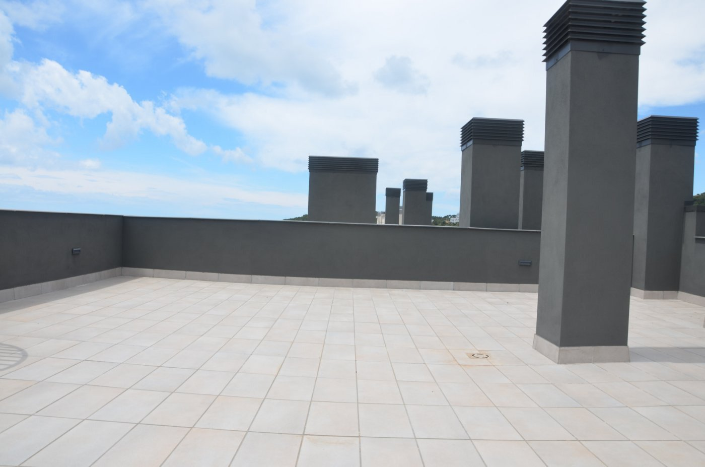Ático · Sitges · Can Pei 370.000€€