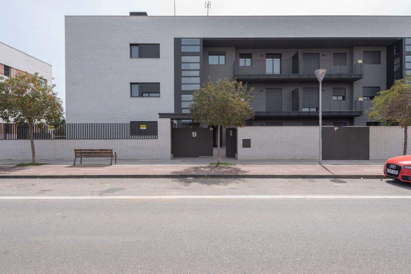Planta Baja · Sitges · Can Pei 454.500€€