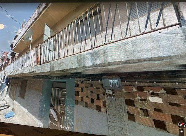 Edificio en venta en Barrio del Progreso, Murcia