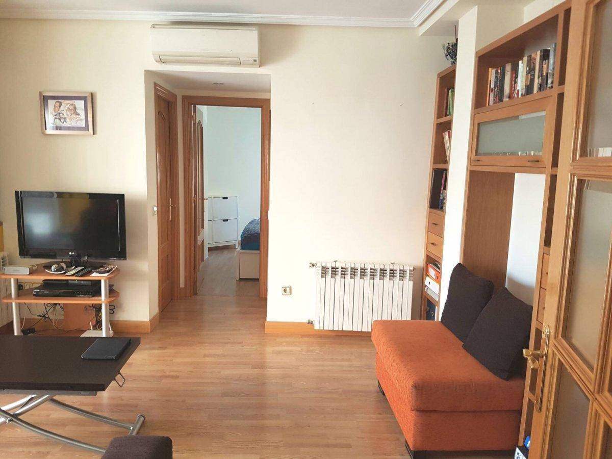 Appartamento - Buono Stato - Adelfas - Madrid