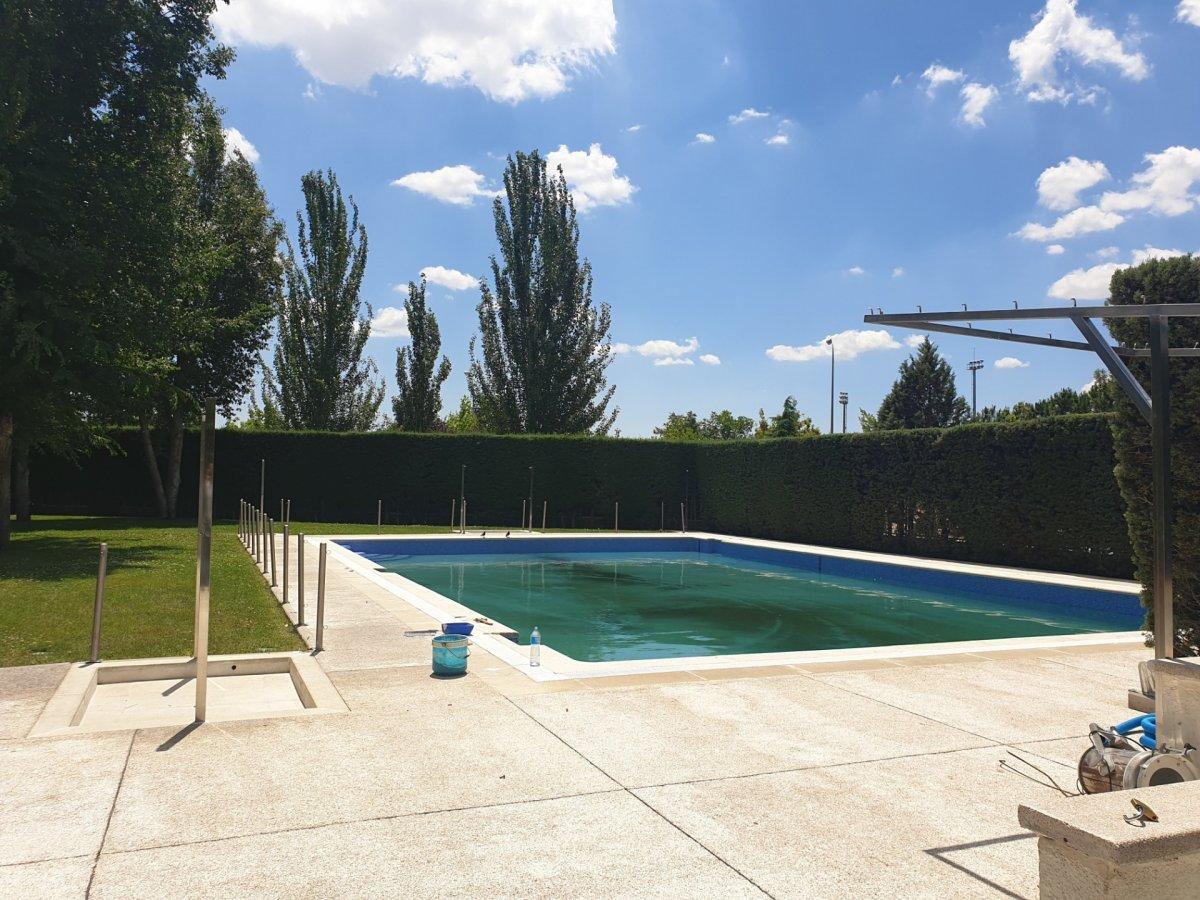 Appartamento - Ristrutturato  - Santa Eugenia - Madrid