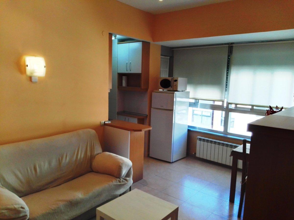 Apartamento - Buen Estado - Arapiles - Madrid