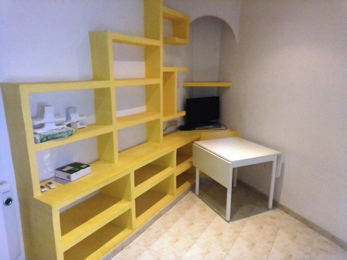 Apartamento - Buen Estado - Lista - Madrid