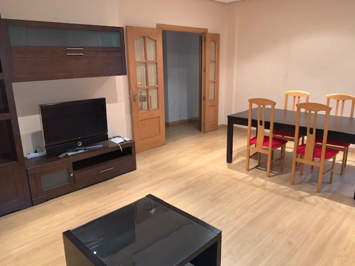 Appartement - Bon état - Pacifico - Madrid