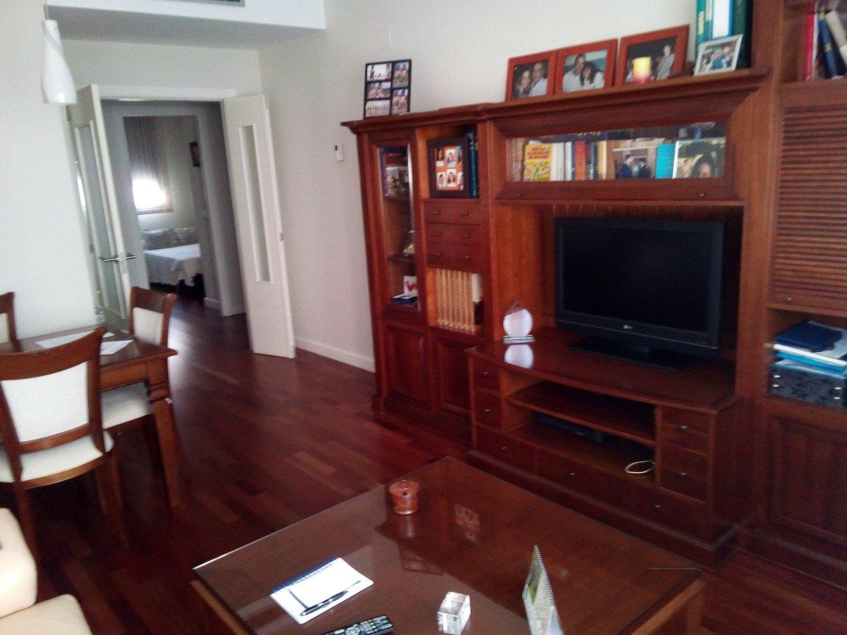 Appartement - Bon état - Adelfas - Madrid