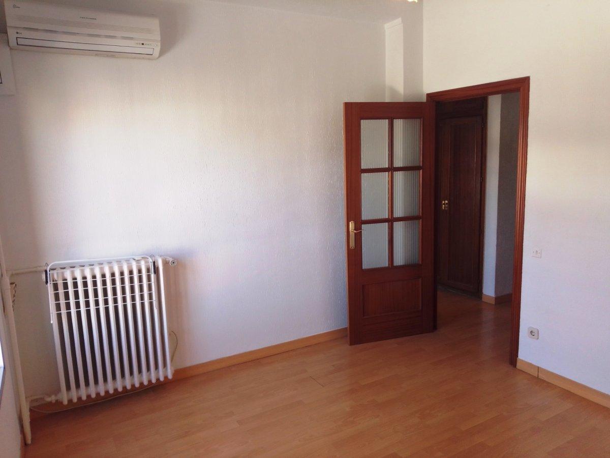 Apartamento - Buen Estado - Prosperidad - Madrid