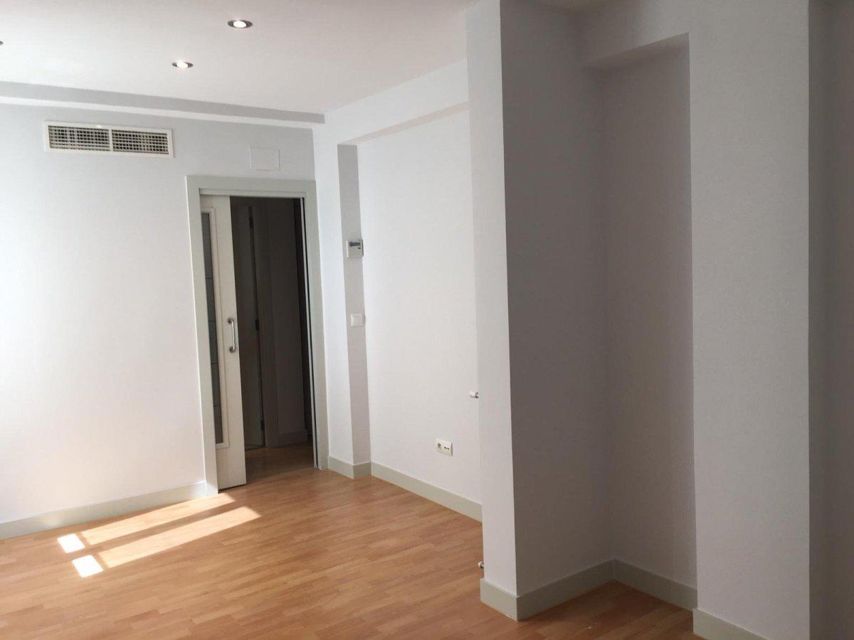 Appartement - Rénové - Ibiza - Madrid