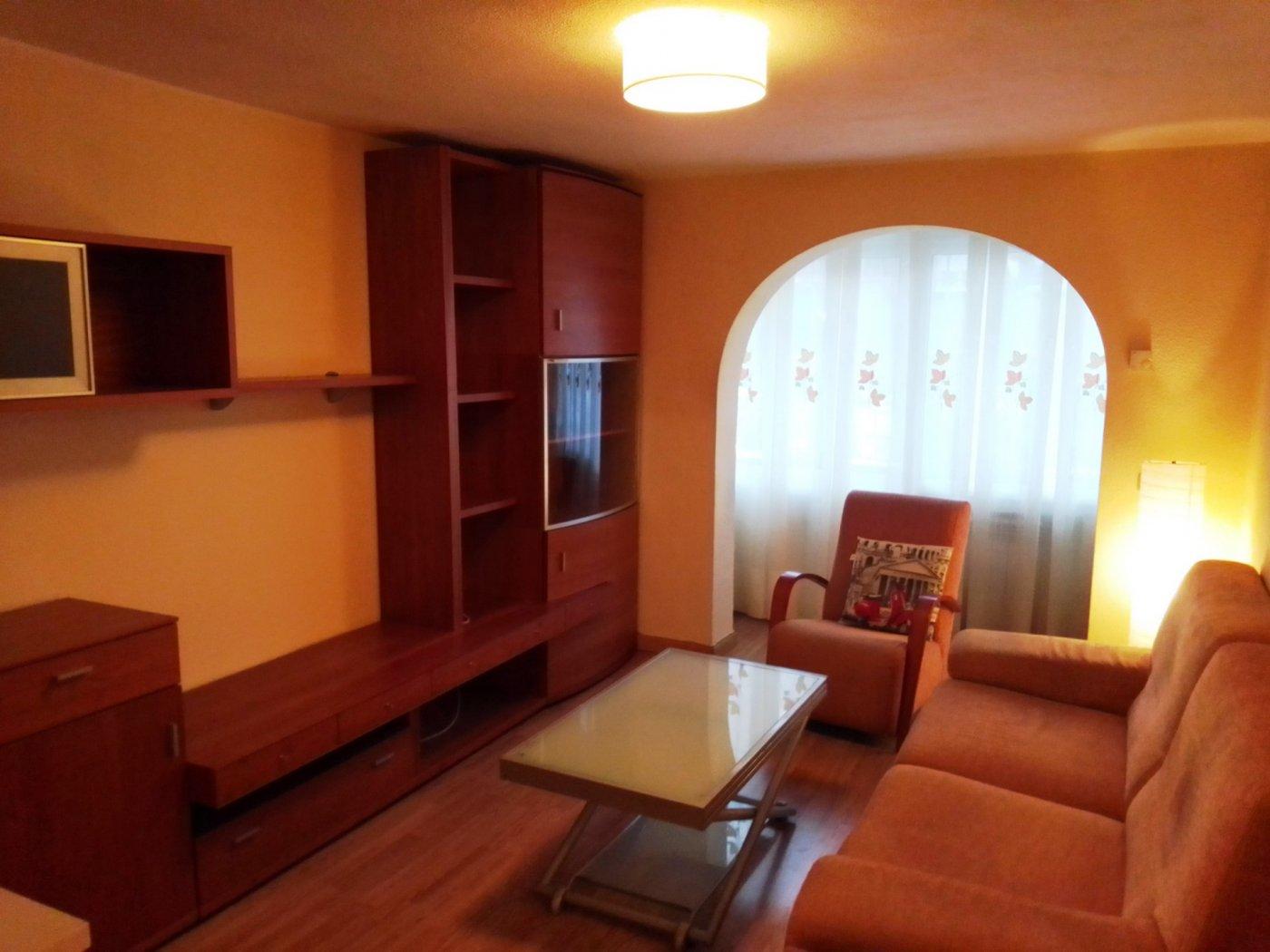 Appartement - Rénové - Fontarron - Madrid
