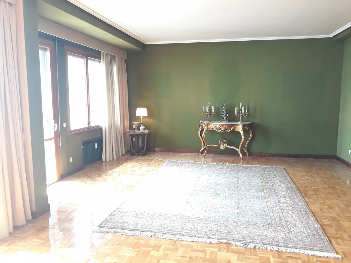 Appartement - Bon état - El Viso - Madrid