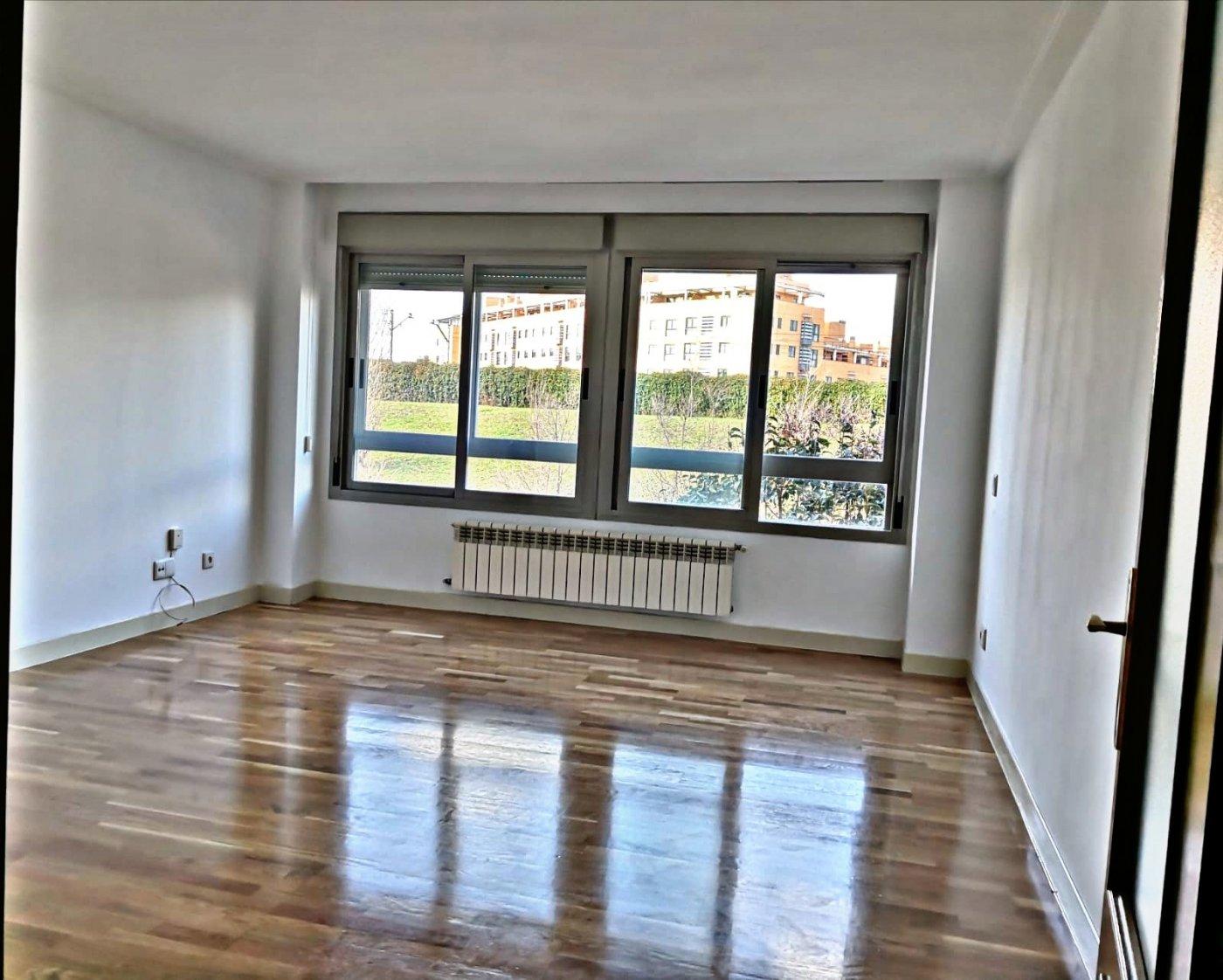 Appartement - Bon état - Legazpi - Madrid