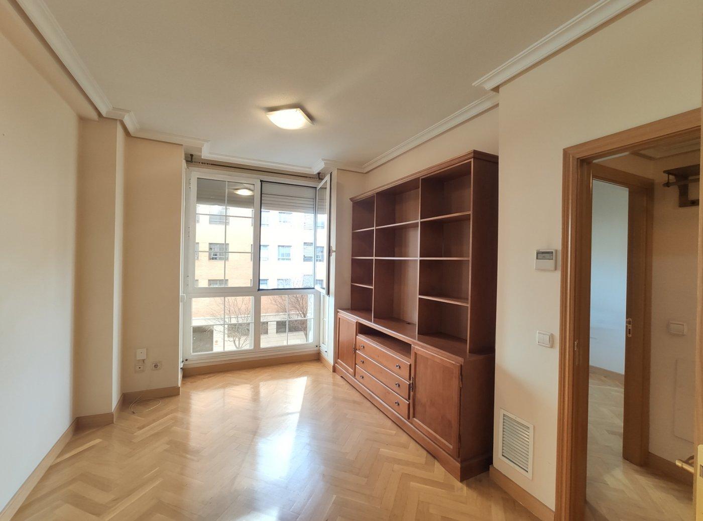 Apartamento - Buen Estado - Legazpi - Madrid