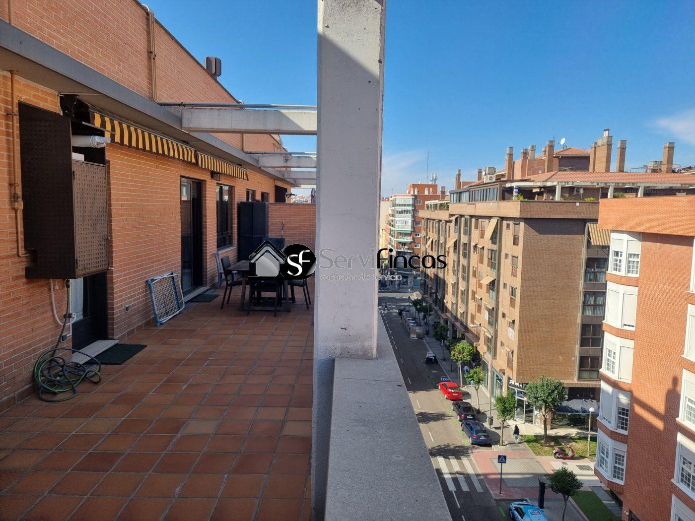 Appartamento - Buono Stato - Legazpi - Madrid