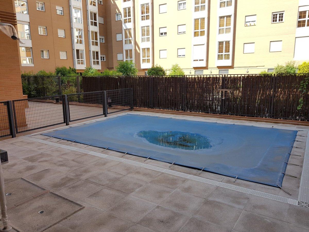 Apartment - Good Condition - Legazpi - Madrid