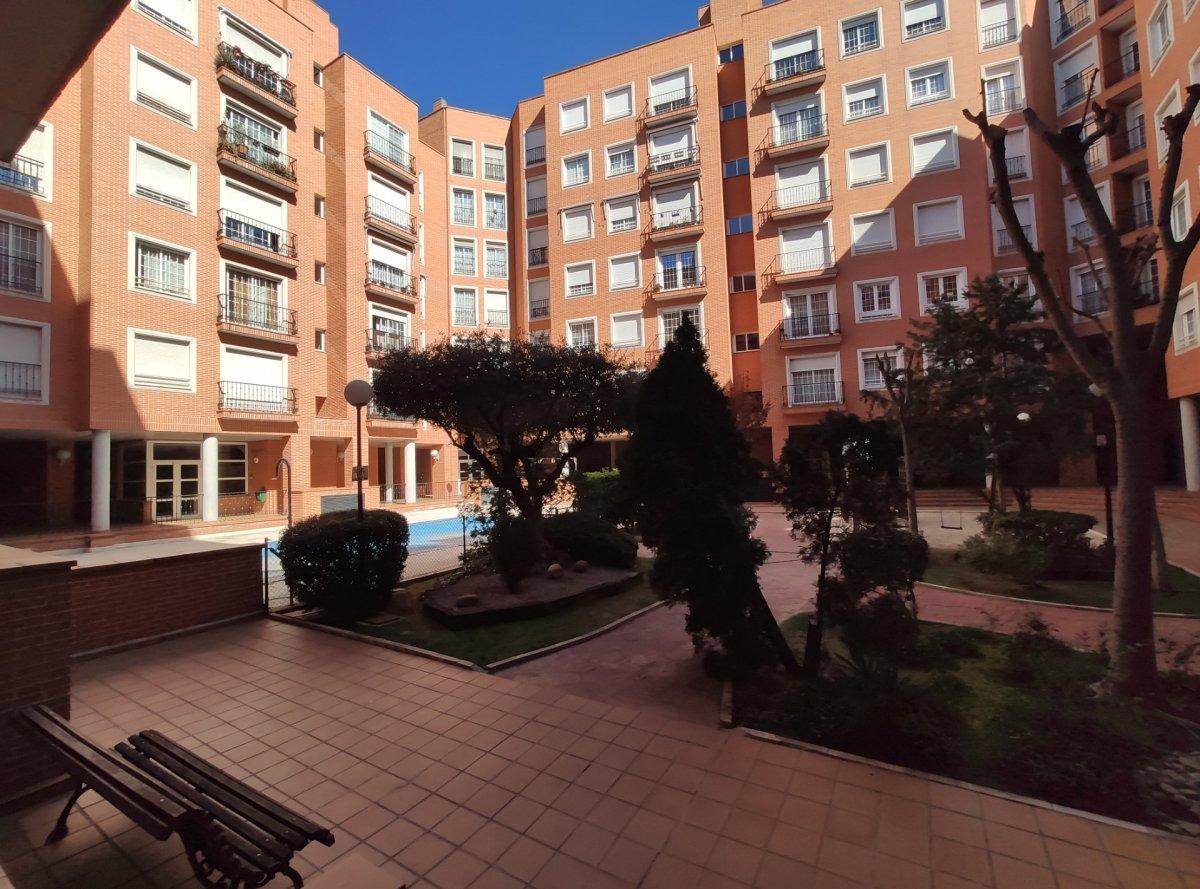 Apartamento - Buen Estado - Arganzuela - Madrid